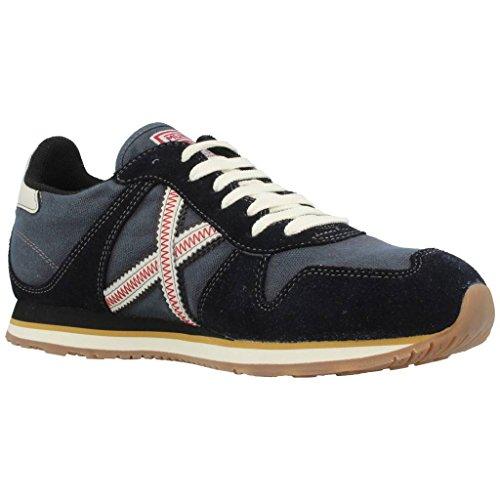 MUNICH MASSANA 8620122 - Zapatillas, unisex 8620122