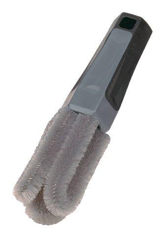 (Carrand 92019 Lug Nut Brush)