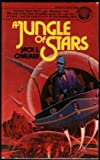 A Jungle of Stars, Jack L. Chalker, 0345320468
