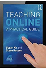 Teaching Online A Practical Guide Paperback