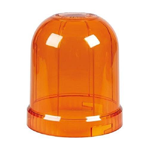 85%OFF Lampa 72962Calotte rechange Ambre x lamp oscillant rh1-rh2