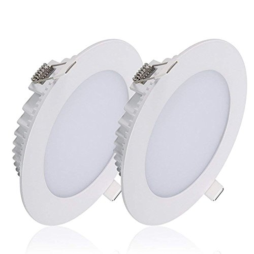 6 Inch Led Downlight Module For Recessed Lights in US - 7