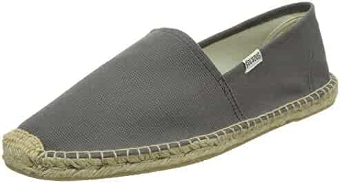 8adabd2c5cfea Shopping Soludos - Shoes - Men - Clothing, Shoes & Jewelry on Amazon ...