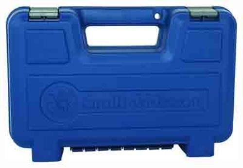 S&W Plastic Pistol Case Medium by Smith & Wesson