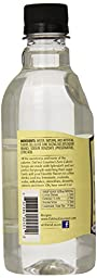 DaVinci Gourmet Syrup, Zero Calorie White Chocolate, 12.7 Ounce