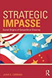 img - for Strategic Impasse book / textbook / text book