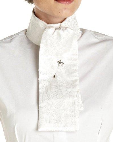 Caldene 70330 - Camisa, color blanco, talla única blanco