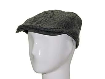 BRITISH DRIVING Casual wool Ivy Unique Caps Hat 7