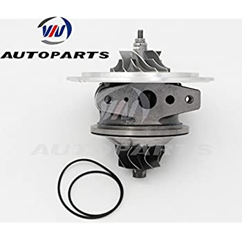 CHRA 702246-0005 for Turbocharger 705306-0001 for Nissan Almera 2.2 Di Diesel Engine
