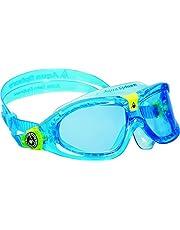 Aqua Sphere Kid's Seal 2 vanliga simglasögon