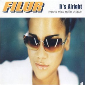 It's Alright by Filur (2001-06-05)