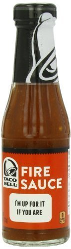taco-bell-saucefire-75-ounce-bottle-pack-of-3-by-taco-bell
