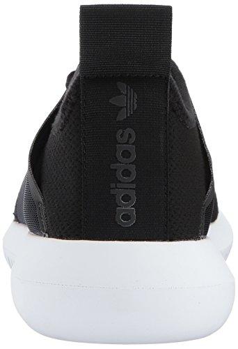 Originals Adidas Black Tubular White Sneaker Black Viral2 W Women 4pqp6d7xwg