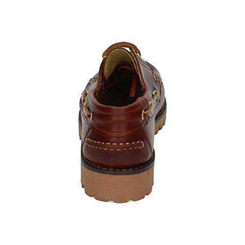 Chaussures El bateau Corzo homme Corzo El Cuir pour COztqn