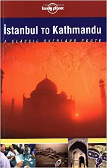 ;;PORTABLE;; Lonely Planet Istanbul To Kathmandu: Classic Overland Routes. Arrow Gallery weapon hacer Requires profile Stream Board