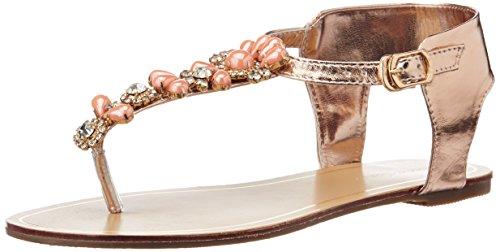 Marie Claire Women's Bevin Fashion Sandals
