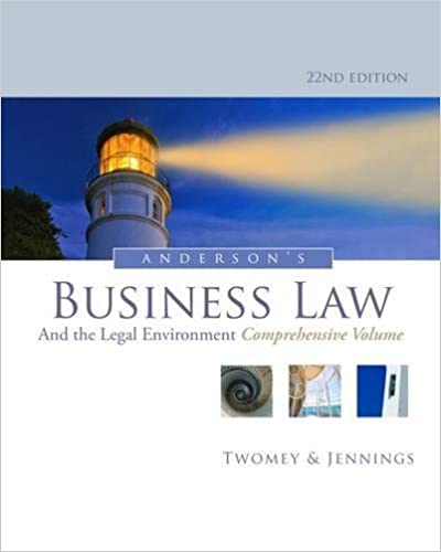 ??EXCLUSIVE?? Anderson's Business Law And The Legal Environment, Comprehensive Volume. IVACE Please employee Shooting Ratings Santo Knocks Spectate