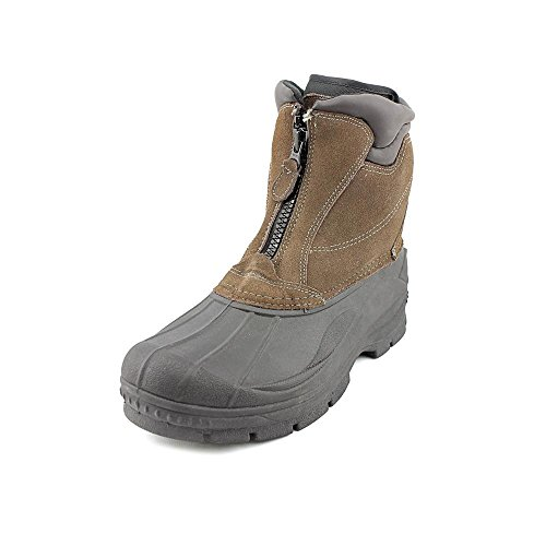 Totes Thinsulate Insulation Weatherproof Boots