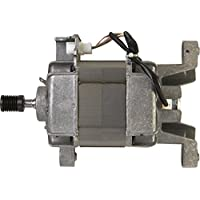 Electrolux 137043000  Drive Motor