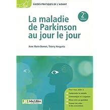 Maladie de Parkinson Au Jour le Jour (guides Prat.aidant) 2e Éd.
