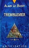 Cycle d'Aqualia, Tome 6 : Tremblemer par Le Bussy