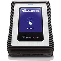 Data Locker Datalocker Dl3 1.5TB w Rfid 2 (DL1500V32F)