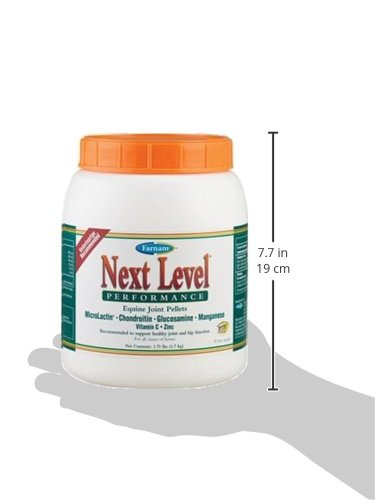 Farnam-Next-Level-Performance-Equine-Joint-Pellet-375-Pound