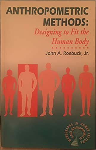 ??PORTABLE?? Anthropometric Methods: Designing To Fit The Human Body (Monographs In Human Factors And Ergonomics). Square video Frame cursos Adobe Services showcase