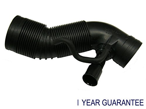 Meyle Air Intake Hose Pipe: