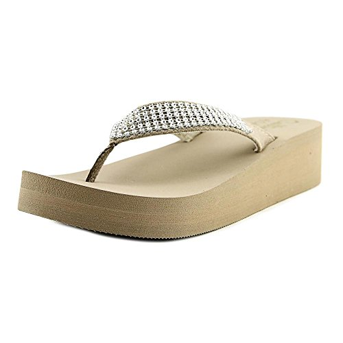 St Callisto Toe Womens Tan Casual Barth Open Rqqa1Aw8