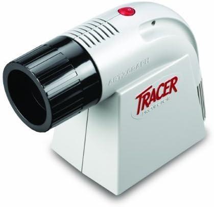 ARTOGRAPH Tracer Projector And by ARTOGRAPH Enlarger: Amazon.es: Hogar