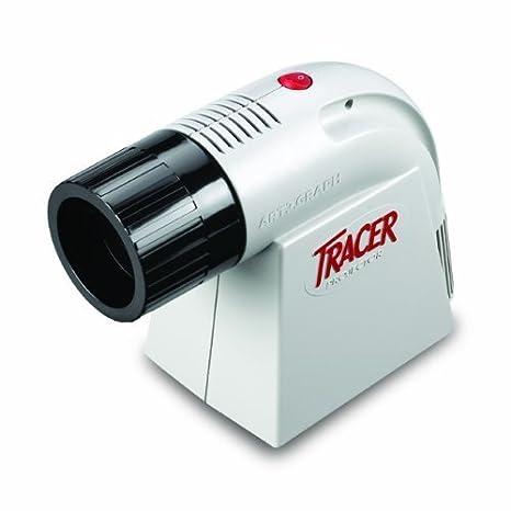 tracer proiettore  Artograph Tracer proiettore e ingranditore by Artograph:  ...