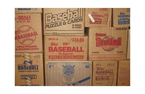 lot-of-100-old-baseball-cards-in-unopened-sealed-packs-rookie-rc-hofers