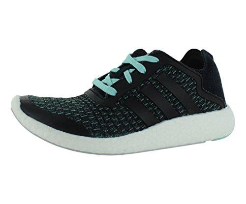 adidas Pureboost B00LOYNDCS Rebeg W Women's Shoes B00LOYNDCS Pureboost Shoes 5599d1