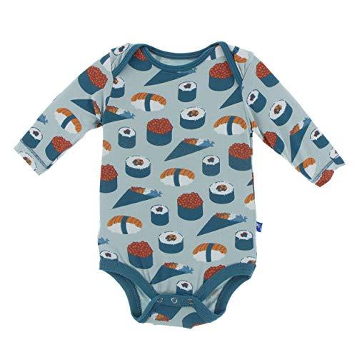 Expert choice for sushi shirt for boys
