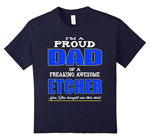 kids-proud-dad-of-etcher-t-shirt-6-navy