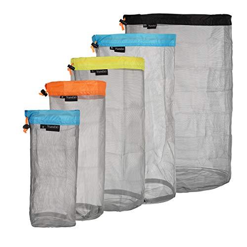 36761c6058a5 Stuff Bag - Trainers4Me