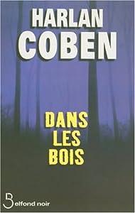 vignette de 'Dans les bois (Harlan Coben)'