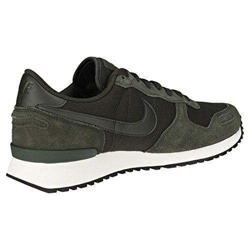 Nike Air Vrtx LTR, Scarpe da Ginnastica Uomo Marrone (Sequoia/Sequoia/Sail/Black 303)