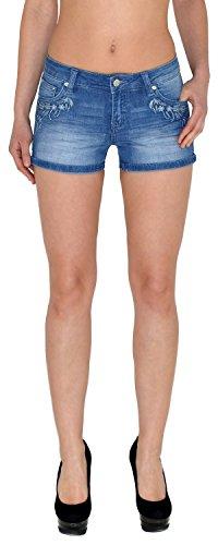 hotpants Jean Z08 tex short pants femme Jeans femme femmes mini by skinny skinny en mini pour Z08 jean femmes femmes hot jean qTdwx5xR