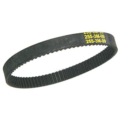 398029-00 DeWalt DW432 DW433 Belt Sander Drive Belt