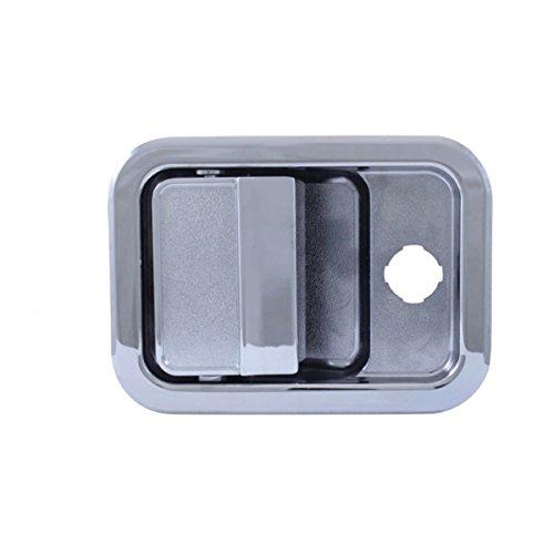 united pacific door handle cover - 8