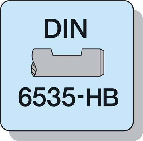 FORTIS Bau-Schnürstiefel 44 schwarz/grau