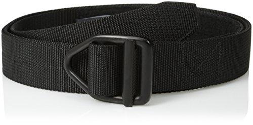 propper-720-heavy-duty-tactical-belt-medium-black