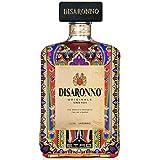 Amaretto Disaronno Di Saronno ETRO édition limitée spéciale 2016 0,70 lt.