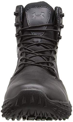 Under Armour UA Stellar Tac, Chaussures de Voile Homme 2