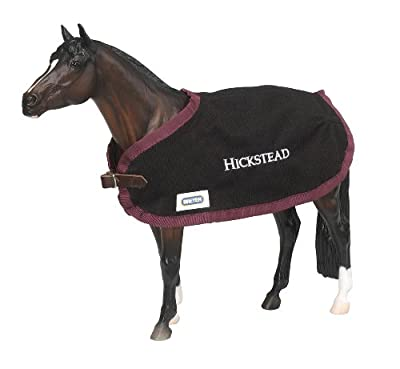 Breyer Traditional Hickstead from Breyer