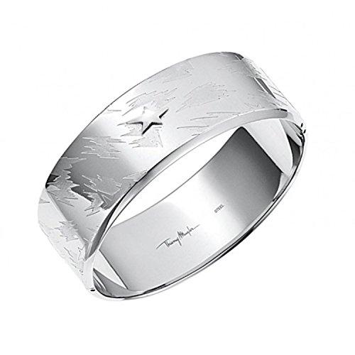 Bracelet Acier Thierry Mugler