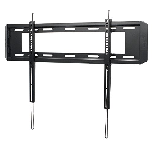 Wall Mount for 37-inch to 70-inch TVs ()