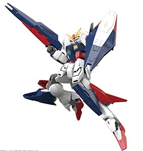 Bandai Hobby HGBD 1/144 Gundam Shining Break Build Divers Model Kit